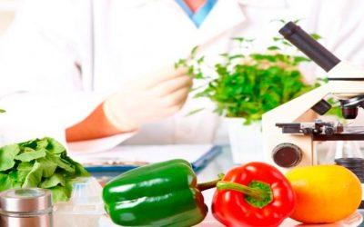 Cultura de Inocuidad Alimentaria