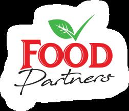 Inicio - Consultoria de alimentos 1